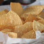 Jalapenos Fresh Chips