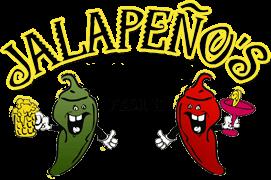 cropped-jalapenos-peru-logo-2018-update-yellow-1.png